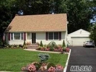 9 Estates Ln, Shoreham, NY 11786 - MLS#: 3042168