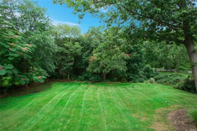 Old South Path, Melville, NY 11747 - MLS#: 3042196
