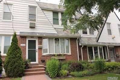 65-26 77th Pl, Middle Village, NY 11379 - MLS#: 3042305