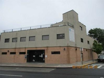 26-19 Francis Lewis Blvd, Flushing, NY 11358 - MLS#: 3042311