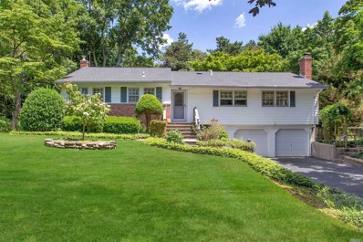 35 Butterfly Dr, Hauppauge, NY 11788 - MLS#: 3042396