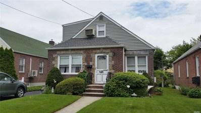 6541 172 St, Fresh Meadows, NY 11365 - MLS#: 3042576