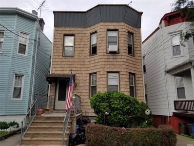 23-27 123 St, College Point, NY 11356 - MLS#: 3042586