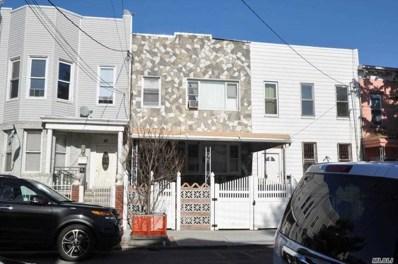 93 Shepherd Ave, Cypress Hills, NY 11208 - MLS#: 3042735