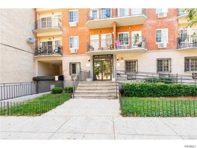 2796 Sedgwick Ave, Bronx, NY 10468 - MLS#: 3042762