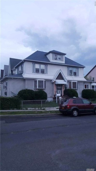 158-01 99 St, Howard Beach, NY 11414 - MLS#: 3042787