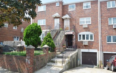 59-64 60th St, Maspeth, NY 11378 - MLS#: 3042915