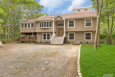 30 Squires Blvd, Hampton Bays, NY 11946 - MLS#: 3043088