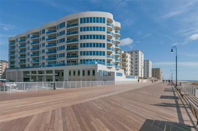 403 E Boardwalk UNIT Ph 805, Long Beach, NY 11561 - MLS#: 3043117