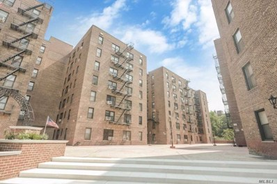 83-75 Woodhaven Blvd, Woodhaven, NY 11421 - MLS#: 3043180