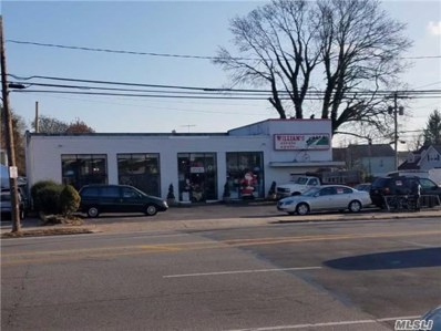 83 Woodbury Rd, Hicksville, NY 11801 - MLS#: 3043202