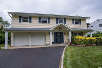 33 Sioux Dr, Commack, NY 11725 - MLS#: 3043277