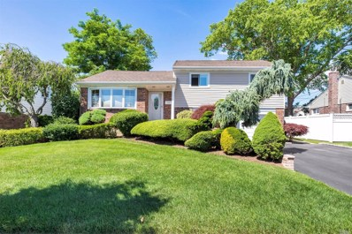 195 Floral Ave, Plainview, NY 11803 - MLS#: 3043327