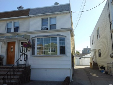 66-15 74th St, Middle Village, NY 11379 - MLS#: 3043370