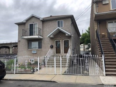 30-16 Brookhaven Ave, Far Rockaway, NY 11691 - MLS#: 3043545