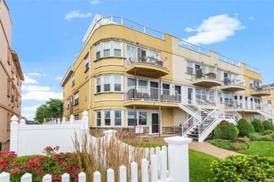 101-08 Shore Front Pky, Rockaway Park, NY 11694 - MLS#: 3043723