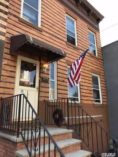 136 Bayard St, Brooklyn, NY 11222 - MLS#: 3043768