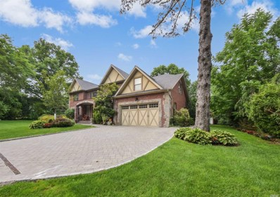 1 Sycamore Ln, Roslyn Heights, NY 11577 - MLS#: 3043855