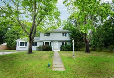 14 Chevy Chase Rd, Hampton Bays, NY 11946 - MLS#: 3043868