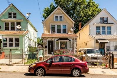 216- 35 111, Queens Village, NY 11429 - MLS#: 3043932