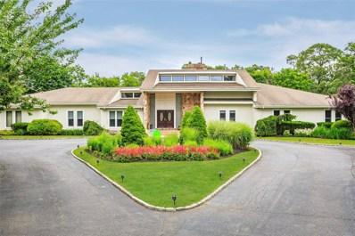 3 Meadow Gate West, Head Of Harbor, NY 11780 - MLS#: 3043936