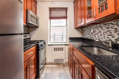 67-12 Yellowstone, Forest Hills, NY 11375 - MLS#: 3043956