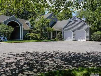 21 Quail Ridge Rd, Glen Cove, NY 11542 - MLS#: 3043978