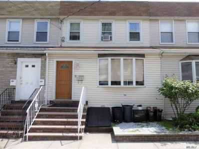 79-24 68th Rd, Middle Village, NY 11379 - MLS#: 3044100