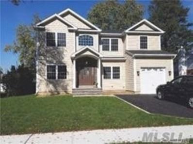 31 Richfield St, Plainview, NY 11803 - MLS#: 3044190