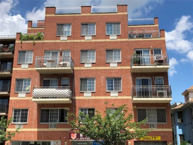 139-39 35th, Flushing, NY 11354 - MLS#: 3044314
