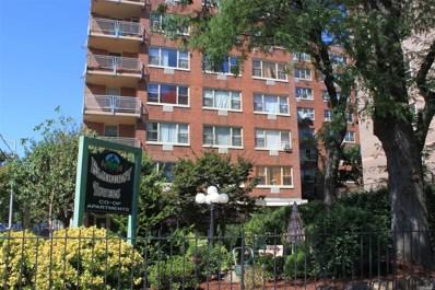 81-11 45Ave, Elmhurst, NY 11373 - MLS#: 3044480