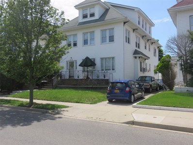 511 Laurelton Blvd, Long Beach, NY 11561 - MLS#: 3044504