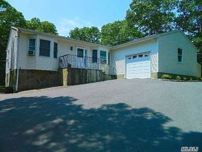 9 Hastings Ln, Hampton Bays, NY 11946 - MLS#: 3044564