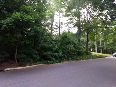 Lot 16.2 Hillside Ave, St. James, NY 11780 - MLS#: 3044589