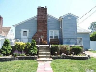 14 Charles St, Merrick, NY 11566 - MLS#: 3044632