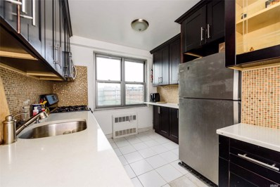 70-25 Yellowstone, Forest Hills, NY 11375 - MLS#: 3044708