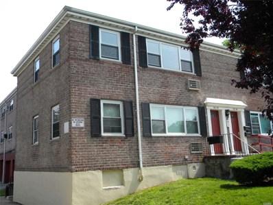 152-83 Jewel, Flushing, NY 11367 - MLS#: 3044782