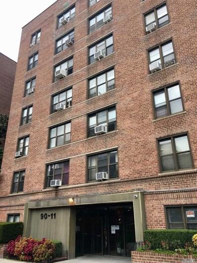90-11 35th Ave, Jackson Heights, NY 11372 - MLS#: 3044824