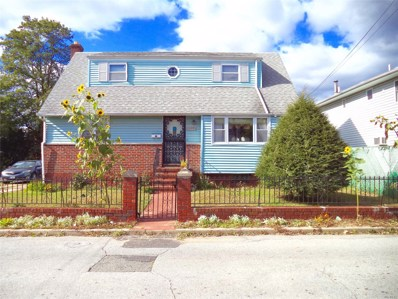 149 Marguerite Ave, Elmont, NY 11003 - MLS#: 3044916