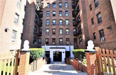 66-15 Wetherole St, Rego Park, NY 11374 - MLS#: 3045112