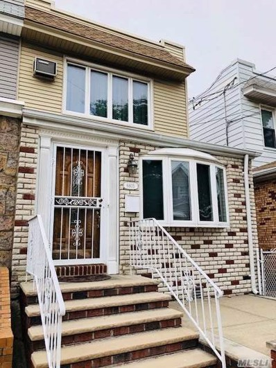 66-05 73rd Pl, Middle Village, NY 11379 - MLS#: 3045121