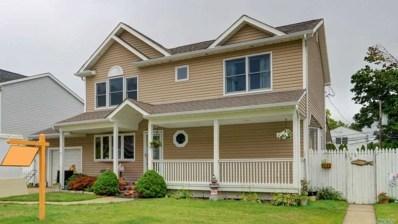 32 Surrey Ln, Plainview, NY 11803 - MLS#: 3045135