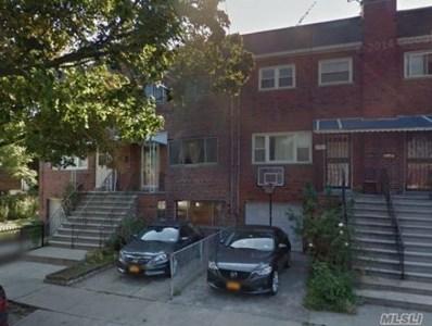 2943 Kingsland Ave, Baychester, NY 10469 - MLS#: 3045137