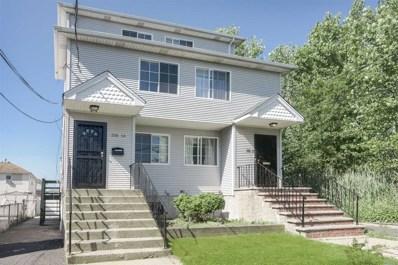 235-14 148th Rd, Rosedale, NY 11422 - MLS#: 3045250