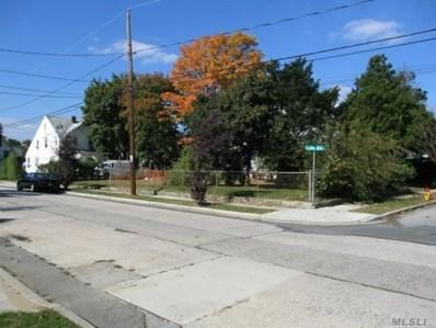 87 Leonard Ave, Freeport, NY 11520 - MLS#: 3045265