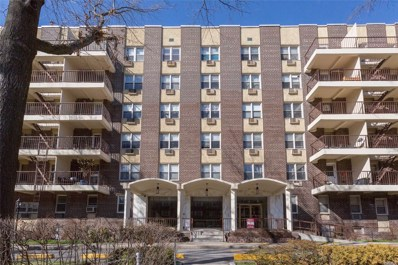 140-55 34th Ave, Flushing, NY 11354 - MLS#: 3045278