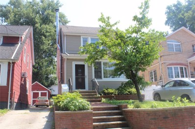 41-71 249th St, Little Neck, NY 11363 - MLS#: 3045290