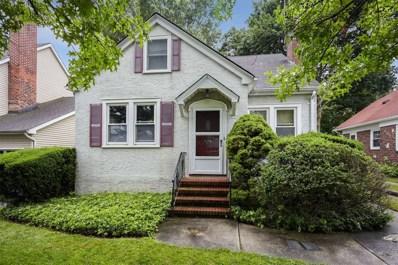 106 Cypress St, Floral Park, NY 11001 - MLS#: 3045330