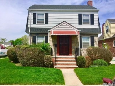 115-58 230th St, Cambria Heights, NY 11411 - MLS#: 3045476