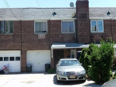 22-08 Greene Ave, Ridgewood, NY 11385 - MLS#: 3045572